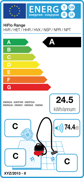 numatic_eu-energie_label