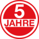 Icon_5Jahre