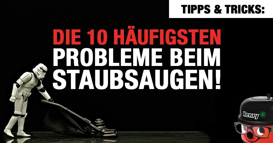 header_10probleme