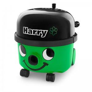 lightbox-harry-1