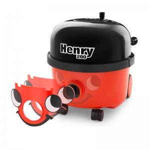 lightbox-henry-hvr-8