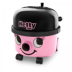 lightbox-hetty-200-1