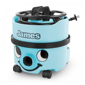lightbox-james-1