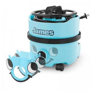 lightbox-james-8