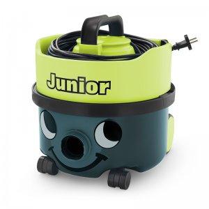 lightbox-junior-1