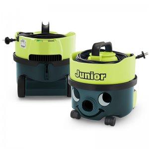 lightbox-junior-2