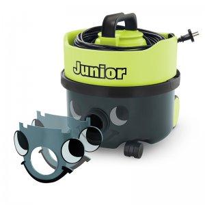 lightbox-junior-8
