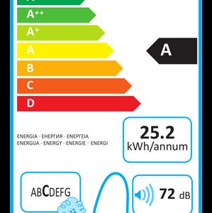 num_consumer_eu-energie_label_JDS