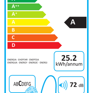 numatic_eu-label_HDK