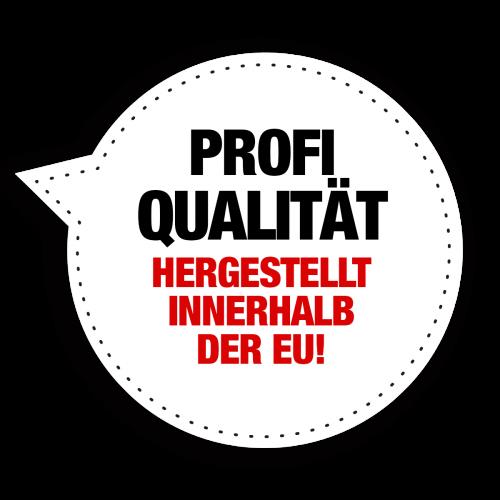 profi-sauger-start_032020